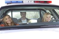 Hot Pursuit Photo 21