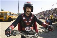 Hot Rod Photo 9