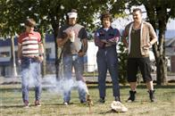 Hot Rod Photo 10