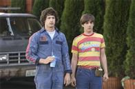 Hot Rod Photo 17