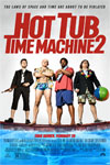 Hot Tub Time Machine 2 movie trailer