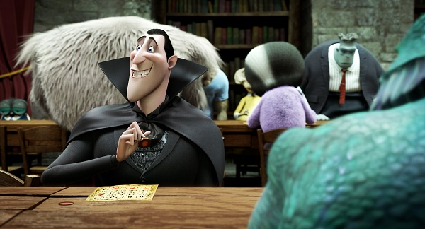Hotel Transylvania Photo 12 - Large