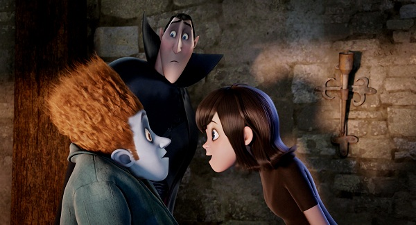 Hotel Transylvania Photo 18 - Large