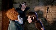Hotel Transylvania Photo 18