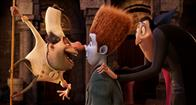 Hotel Transylvania Photo 23