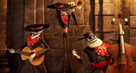 Hotel Transylvania Photo 28