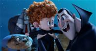Hotel Transylvania 2 Photo 20
