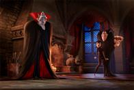 Hotel Transylvania 2 Photo 22