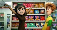Hotel Transylvania 2 Photo 18