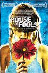 House of Fools Movie Poster