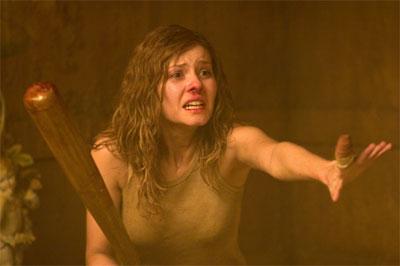 House of Wax Photo 12 - Large