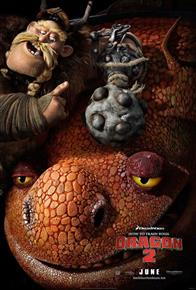 How to Train Your Dragon 2 Photo 14