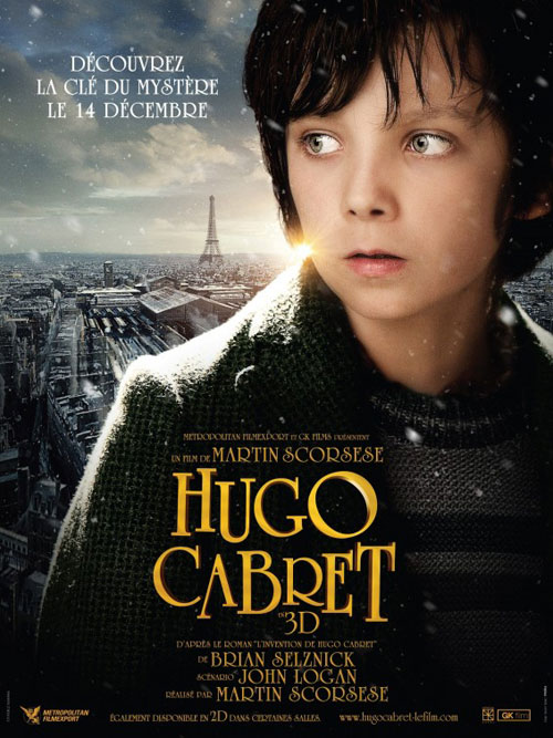 Hugo Photo 13 - Large