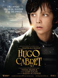 Hugo Photo 13