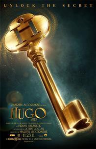 Hugo Photo 17