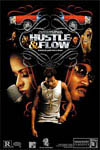 Hustle & Flow Movie Poster