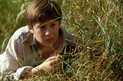I Am David Photo 6 - Large