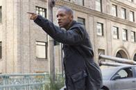 I Am Legend Photo 9