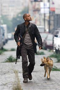 I Am Legend Photo 20