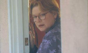 I Am Sam Photo 10 - Large