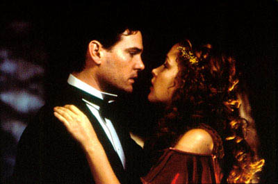 I Capture The Castle 2003 Trailer Capture the Castle movie gallery | Movie stills and pictures