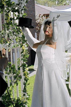 I, Claudia Photo 5 - Large