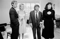 I Heart Huckabees Photo 6