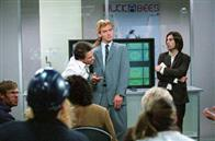 I Heart Huckabees Photo 3
