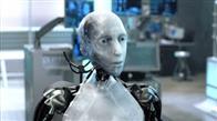 I, Robot Photo 2