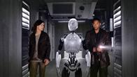 I, Robot Photo 6