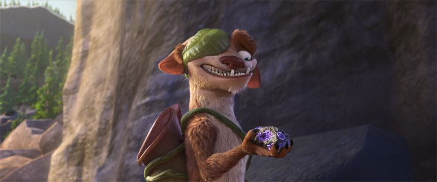 Ice Age: Collision Course Photo 9 - Large
