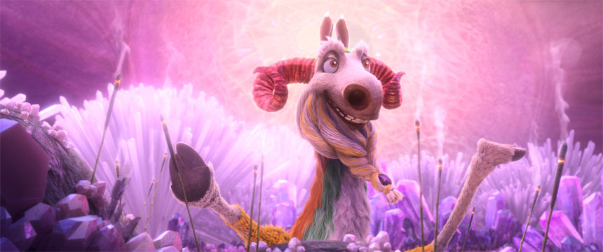 Ice Age: Collision Course Photo 6 - Large