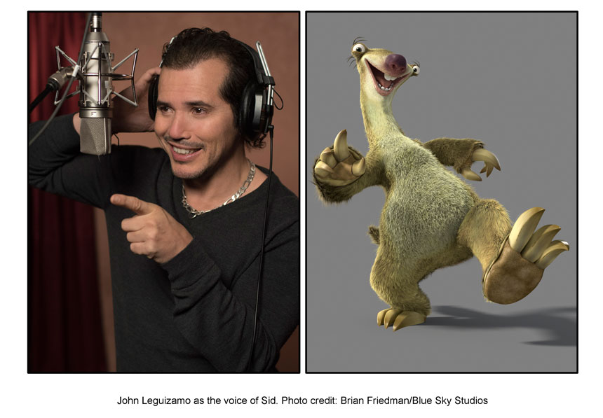 Ice Age: Collision Course Photo 18 - Large