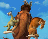 Ice Age: The Meltdown Photo 18 - Large