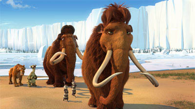 Ice Age: The Meltdown Photo 6 - Large