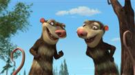 Ice Age: The Meltdown Photo 7