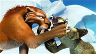 Ice Age: The Meltdown Photo 8