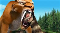 Ice Age: The Meltdown Photo 10