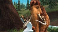 Ice Age: The Meltdown Photo 11
