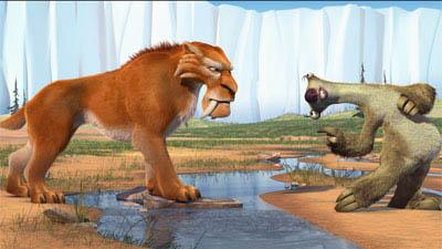 Ice Age: The Meltdown Photo 12 - Large