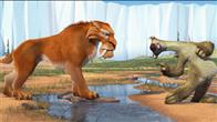 Ice Age: The Meltdown Photo 12