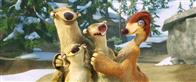Ice Age: Continental Drift Photo 1