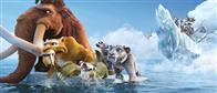 Ice Age: Continental Drift Photo 10