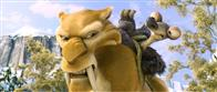 Ice Age: Continental Drift Photo 8