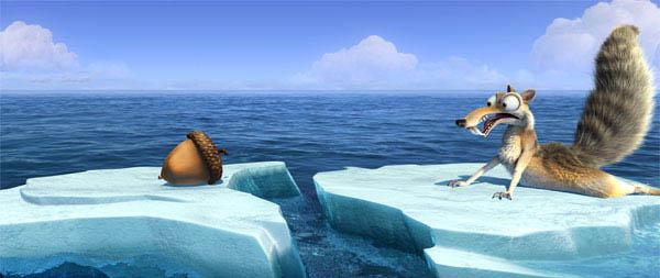 Ice Age: Continental Drift Photo 2 - Large