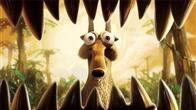 Ice Age: Dawn of the Dinosaurs Photo 4