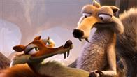 Ice Age: Dawn of the Dinosaurs Photo 13