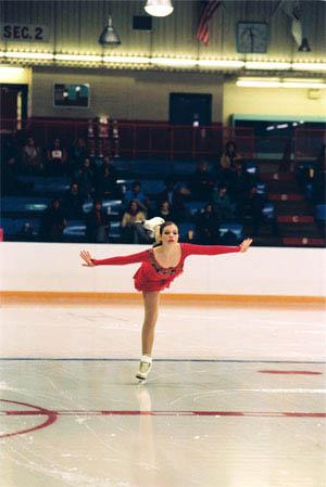 Ice Princess Photo 33 - Large