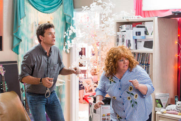 Identity Thief Photo 8 - Large