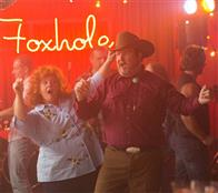 Identity Thief Photo 15